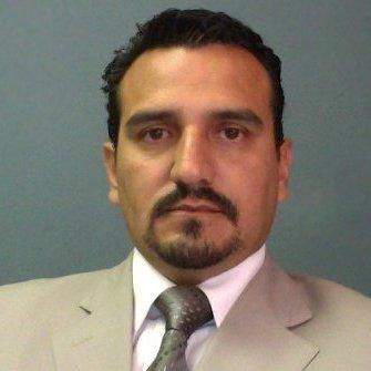 Carlos Zúñiga Aguilera