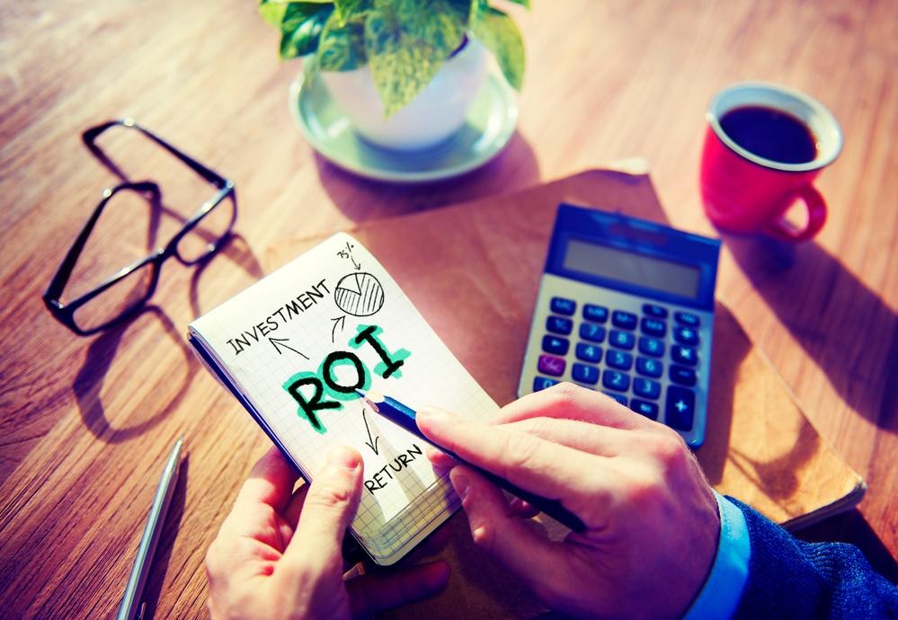 ROI Carzua marketing Digital Estrategias digitales