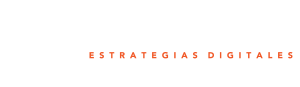 Carzua logo Estrategias digitales carlos zuniga
